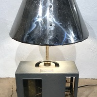 GM/ Art Lamps